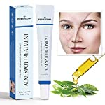 Acne treatment products Puriderma Acne Spot Treatment for Acne Prone Skin, Mild, Moderate, Severe, Cystic