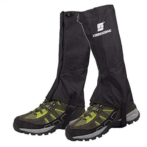 Metermall Bike For Leg cover Waterproof Breathable Leggings Outdoor Hiking Hiking Climbing Hunting Trekking Snow Leg Protection Leggings