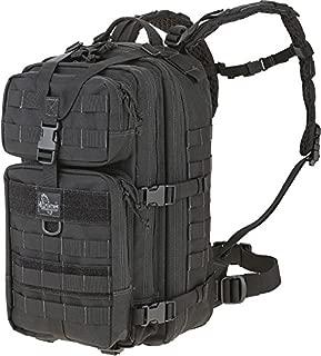 Maxpedition Falcon III Backpack, Black