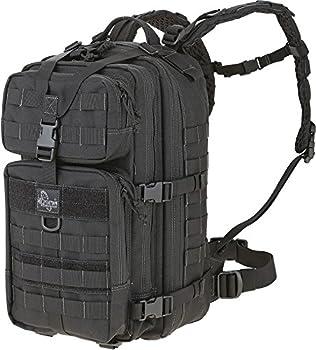 Maxpedition Falcon III Backpack Black