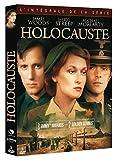 Coffret intégrale holocauste
