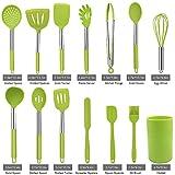 Zoom IMG-1 set di utensili da cucina