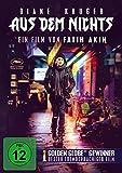 Aus dem Nichts [DVD]
