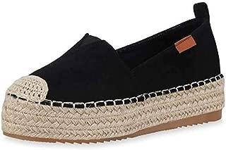 Tmore Women Fashion Flatform Shoes Faux Suede Closed Round Toe Platform Shoes Casual Flat Boat Shoes