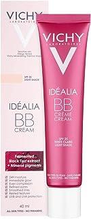 Vichy Idealia BB Cream SPF 25 - # Light