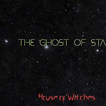 The Ghost of Stars