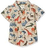 Hatley Camisas para niño