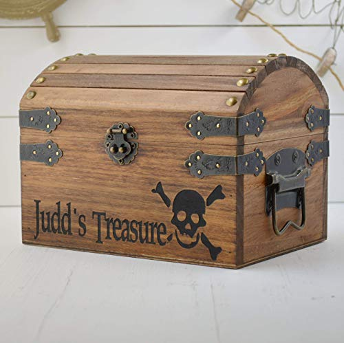 Personalized Piggy Bank for Kids