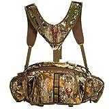 Badlands Monster Waist-Pack Style Hunting Pack