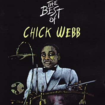 The Best of Chick Webb