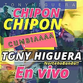 Chipon chipon