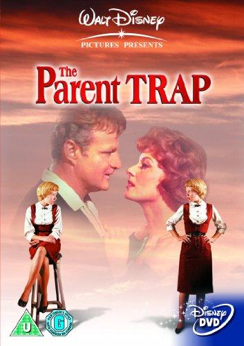 The Parent Trap [Edizione: Regno Unito]