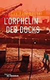 L'Orphelin des docks - Le Masque - 07/02/2018