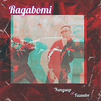 Ragabomi