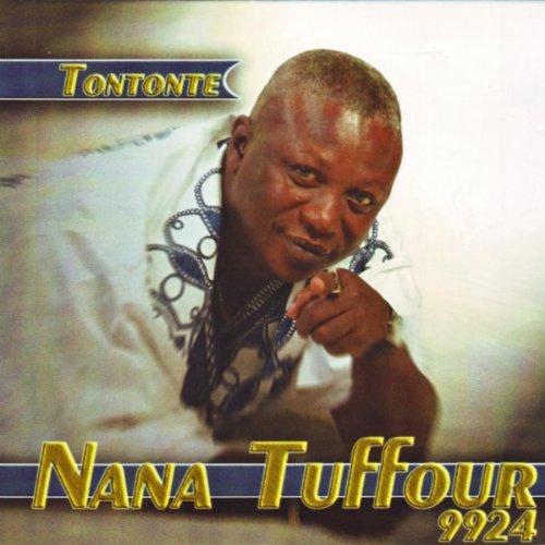 Nana Tee (Remix)