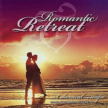 Romantic Retreat: A Classical Escape