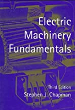 Best electrical machines by chapman Reviews