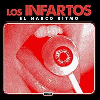 El Narco Ritmo