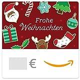 Digitaler Amazon.de Gutschein...