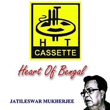 Heart Of Bengal Jatileswar Mukherjee