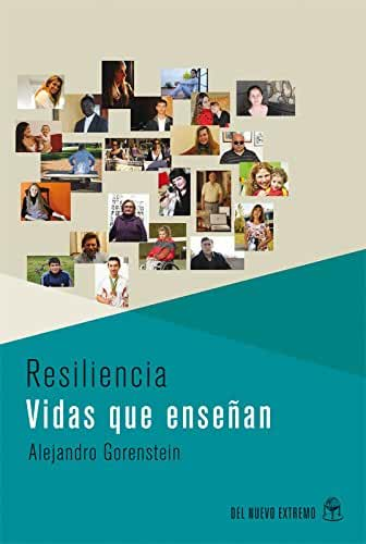 Vidas que enseñan (Spanish Edition)