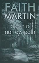Best down a narrow path faith martin Reviews