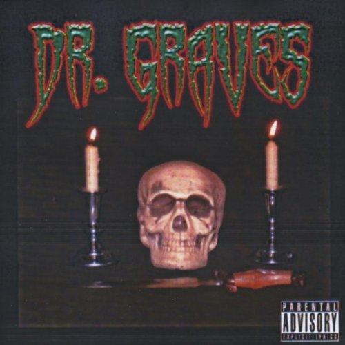 dr grave