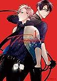 トンプソン 第1巻 (あすかコミックスDX)