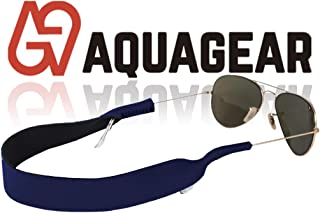 Best safety straps for glasses Reviews