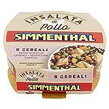 Zoom IMG-1 simmenthal 5 cereali insalata di