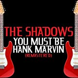 Hank Marvin Tribute