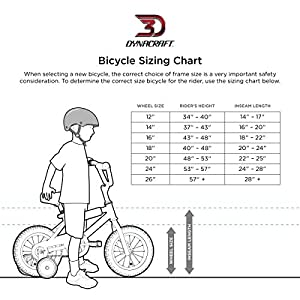 """Dynacraft Speed Alpine Eagle Mens Road/Mountain 21 Speed Bike 26"""", Black/White """