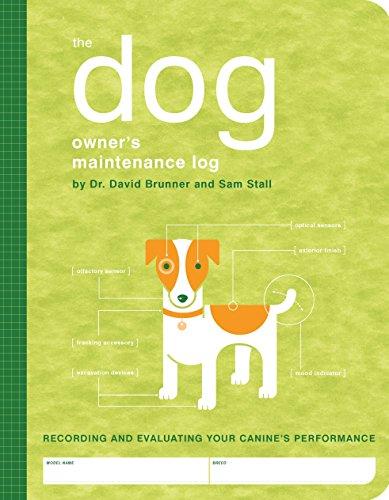 Omega Owners Manual - 2