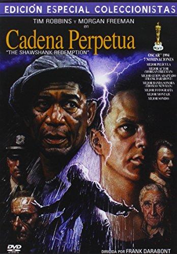 Cadena Dvd