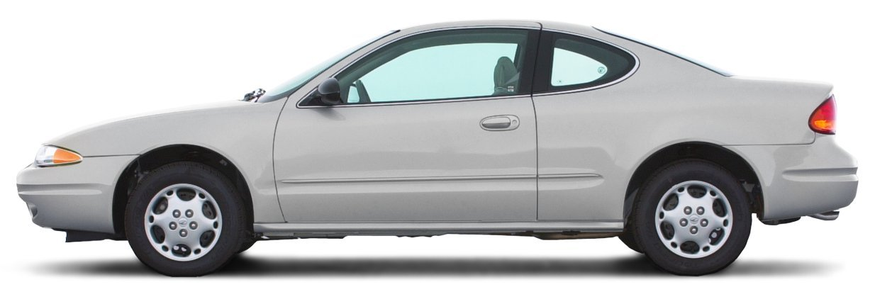 amazon com 2003 oldsmobile alero gl1 reviews images and specs vehicles 3 6 out of 5 stars9 customer ratings