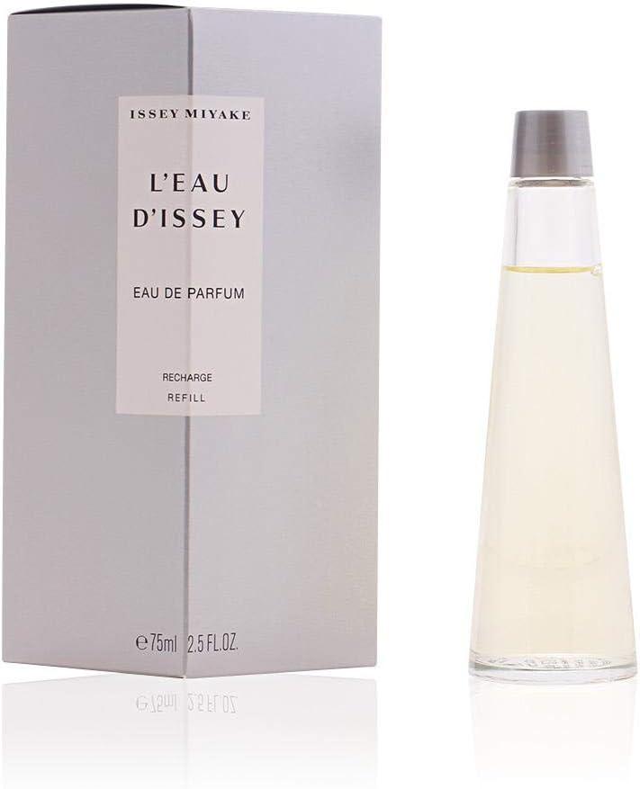 buy issey miyake perfume