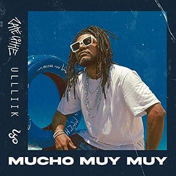 Mucho Muy Muy (feat. Edi Carmenatty)