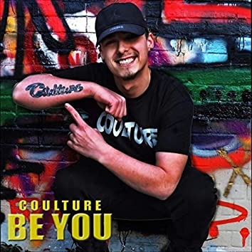 Be You (The Ep)