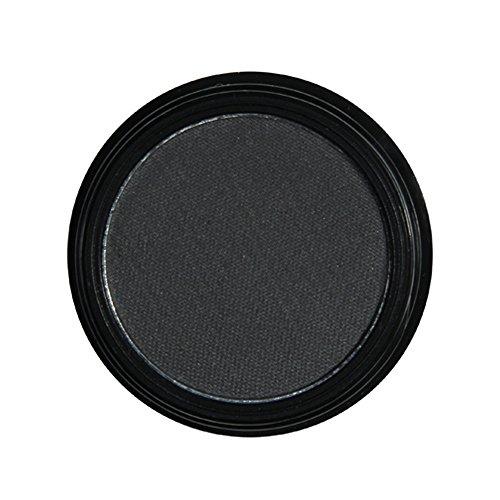 Eyeshadow Palette Schmink-Palette Doingshop Make-up Augen Schatten für Profi-und Tägliche Monochrome Lidschatten Shiny Glitzer Wasserfest Long-Lasting