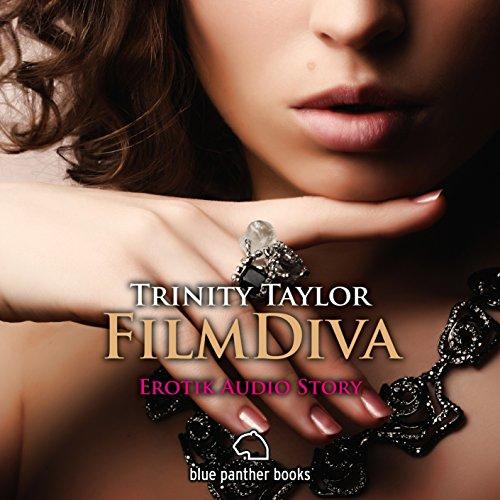 FilmDiva Titelbild