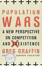 Population Wars by Greg Graffin (2015-10-13)