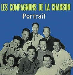 Portrait 1946-1973