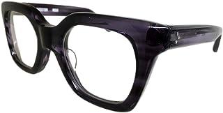 EFFECTOR(エフェクター) メガネ/サングラス オリジナルモデル スクエアタイプ 「MOJO/モジョ」 Col.GY(グレー) 【エフェクター国内正規品販売店】