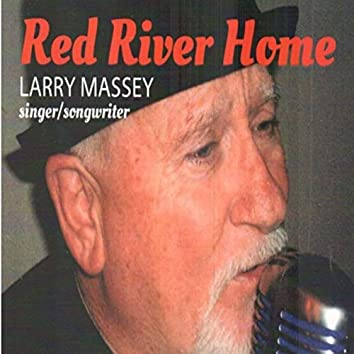 Red River Home