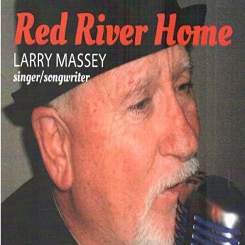 Larry Massey