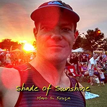 Shade of Sunshine
