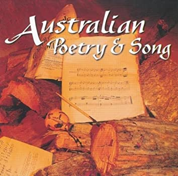 Australian Poetry and Song