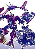 SSSS.DYNAZENON 2【Blu-ray】[Blu-ray/ブルーレイ]