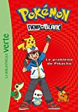 Pokémon 01 - Le problème de Pikachu