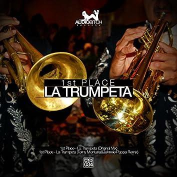 La Trumpeta